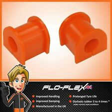 Mazda MX5 Bushes MK2 NB Front Suspension ARB Anti Roll Bar Bushes Polyurethane
