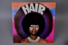 Record LP Album: Hair - Musical - London Cast - Readers Digest