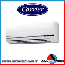 Unità Interna Climatizzatore - CARRIER CREATION NEW HI-WALL  -  42PHQ018S
