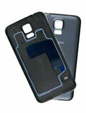 Coques batterie pour téléphone mobile et assistant personnel (PDA) Samsung Galaxy S5