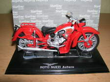 Starline Moto Guzzi Astore Moto 1:24 nuovo conf. orig.