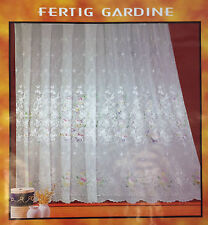 Klassische Gardinen klassische gardinen vorhänge mit bildmotiven günstig kaufen ebay
