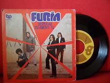 """Hard Rock 45RPM Speed 1970s Pop 7"""" Singles"""