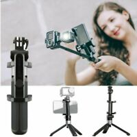 PGYTECH OSMO Action Camera Extension Pole Tripod Plus for Insta360/One X/Gopro
