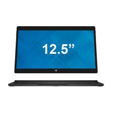 Dell Latitude 12 7275 2-in-1 Ultrabook 1080P m5-6Y57 8GB 256GB SSD Backlit KB