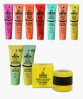 DR Paw Paw Multipurpose Balm-Hair-Spray-Body-Wash-Nourish & Scrub-Products