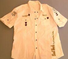 chemise décontracte Taille 43/44