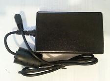 12V 5A Medical Grade power supply