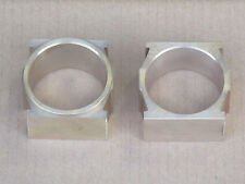 Hydraulic Pump Cam Blocks For Massey Ferguson Mf Harris 50 Industrial 20 202 203