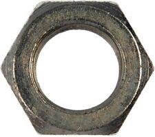 Spindle Nut Front,Rear Dorman 615-113