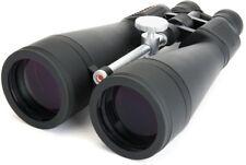 Celestron Binocular SkyMaster 18-40x80 Zoom 7 lb. High Quality Tripod Adapter