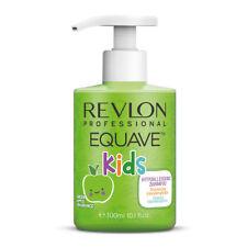 (43,30€/L) Revlon Professional Equave Kids Hypoallergenic Shampoo 300 ml
