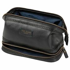 Ted Baker Travel Toiletry Bags