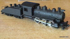 Brass Standard HO Gauge Model Railways & Trains