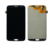 For Samsung Galaxy Mega SGH-M819N METRO PCS Lcd Touch Screen Digitizer QC