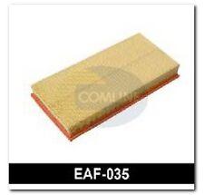 Comline Filtro de aire EAF035 Ajuste Skoda Octavia (1996-2010) 1.4 1.6 1.8 1.9 SDI TDI