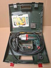 Metabo Bohrmaschine Typ SbE 700/2S R+L