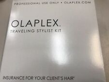 Brand new Olaplex Traveling Stylist Kit For All Hair Types