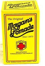 The orginal morgans pomade 100g