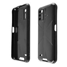 caseroxx Handy Hülle kompatibel mit UMIDIGI Bison GT TPU-Hülle Tasche Smartphone