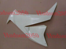 Unpainted Right Mid Side Fairing For HONDA CBR1000RR 2012-2016 CBR 1000RR