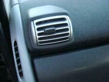 SMART FORTWO LEFT SIDE AIR CON VENT, W451 02/08-12/14