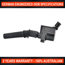 Ignition Coil for Ford Explorer UQ UT UX UZ 4.6L Ford F150 F250 F350 Pickup 5.4L