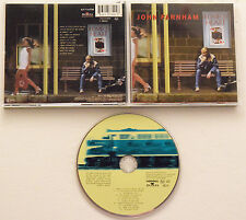 John Farnham - Romeo's Heart