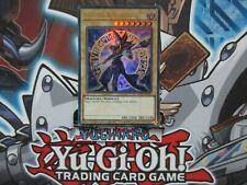 ♦Yu-Gi-Oh!♦ Magicien Sombre (Dark Magician) : DUPO-FR101 -VF/Ultra Rare-