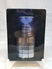 NHL 13 Stanley Cup Edition Steelbook Only No Game Included