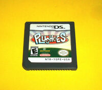 ⭐⭐ AUTHENTIC ⭐⭐ PLUSHEES - NINTENDO DS GAME CARTRIDGE PLUSHIES ⭐⭐⭐⭐⭐⭐⭐⭐⭐⭐⭐⭐⭐⭐⭐⭐
