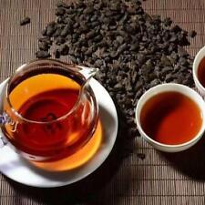 Top Grade 250g Yunnan Pu-erh tea cooked ripe tea Black Tea puer tea AncientTree