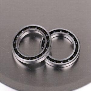 J&L Ceramic BB Replacement Bearings for SRAM BB86/BB92/BSA DUB Bottom Bracket