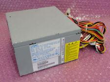 Alimentatori con 1 ventola per prodotti informatici ATX 300W