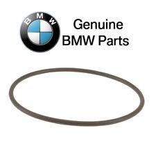 O-Ring-Intercooler Hose to Throttle Housing Genuine For BMW E82 E90 F10 F13 F82