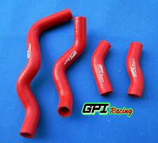 FOR Kawasaki KLX250 KLX 250 1993-2010 94 95 96 97 9silicone radiator hose