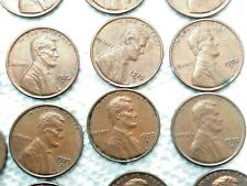 1970 S Small Large Date Lincoln Cent / Penny     PLEASE READ FIRST