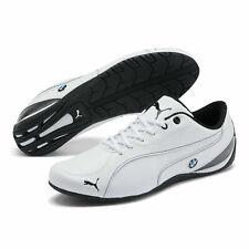 PUMA BMW M Motorsport Drift Cat 5 NM Men's Shoes Men Shoe Auto