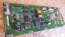 Kurzweil PC88 MX ENGINE BOARD PANEL UNIT - Kurzweil PC88 MX Mainboard