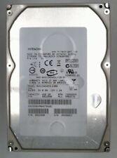 450 GB SAS Hitachi HUS154545VLS300 Intern 15000RPM Festplatte