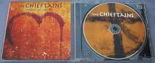 THE CHIEFTAINS Tears Of Stone FOLK Joni Mitchell Brenda Fricker Diana Krall etc