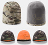 Under Armour Men UA Scent Control Reversible 2.0 Beanie Hunting 1300468 Hat OSFA