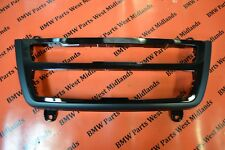 BMW 4 serie F32 F33 F36 Radio OEM Tablero/C Cubierta Recortar 9226785 9306450