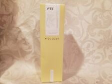 Wei Beauty China Herbal Hand And Body Perfection 3.4 Fl. Oz