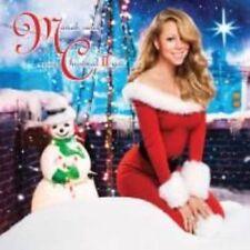 Merry Christmas II You 0602527498034 by Mariah Carey CD