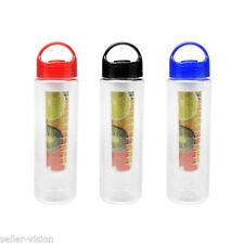 BPA-freier Kunststoff