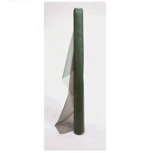 Rothco 8088 Olive Drab Mosquito Netting 10 Yard Roll X 60 Inches Wide