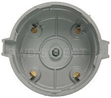 BWD Automotive C561 Distributor Cap
