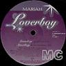 Mariah - Loverboy - 12 Inch Vinyl - Listen