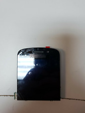 NEW BlackBerry Q10 LCD Display Touch Screen Digitizer Assembly Replacement Part